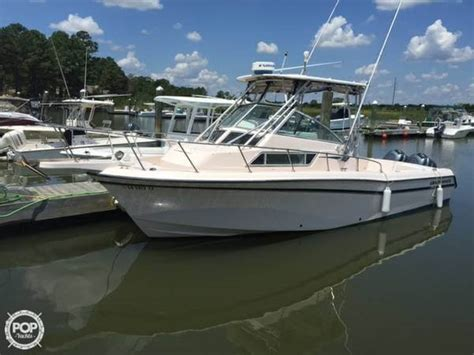 grady white boats for sale south florida grady white sailfish boats for sale in united states