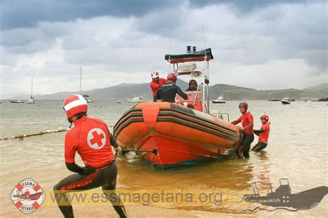 rib boat in spanish 20 best images about off shore on pinterest hercules