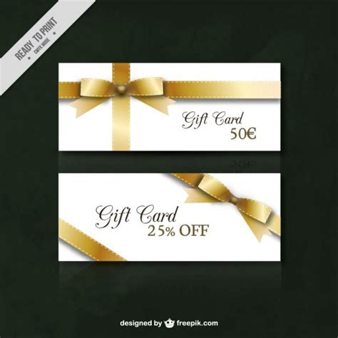 Cheaper Gift Cards - discount gift card vector free download