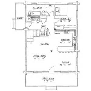 30 x 40 floor plans joy studio design gallery best design