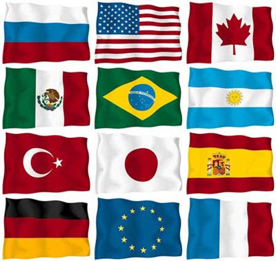 free printable clip art flags of the world flags clip art clipart panda free clipart images