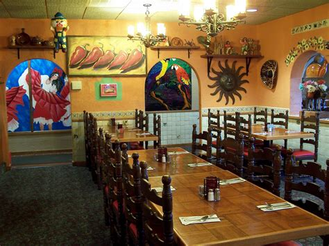 Italian Home Interiors by Vista Grande Mexican Restaurant Lake Of The Ozarks Osage