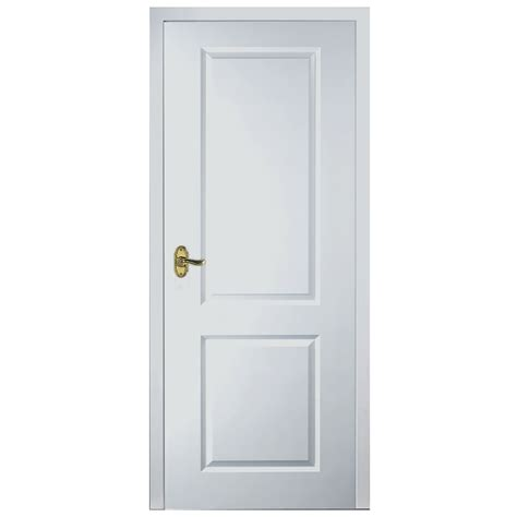 Plain White Interior Doors Plain White Interior Doors
