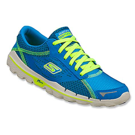 bunion running shoes how i complicated my today buying running shoes for