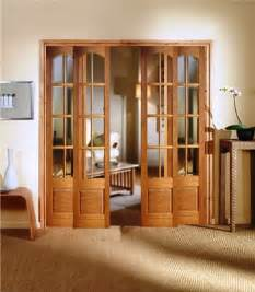 lowes glass door interior sliding french doors quotes