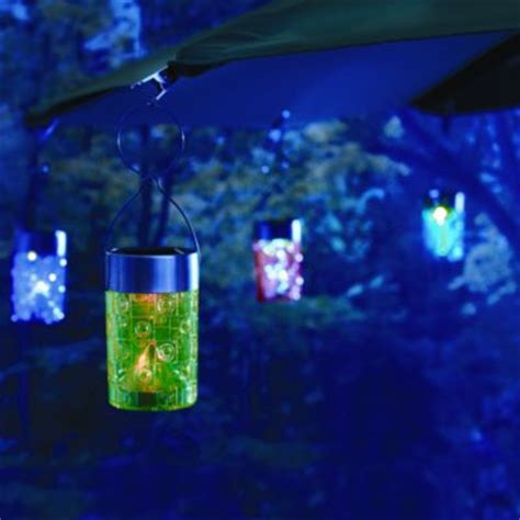 Patio Umbrella Lights Bed Bath And Beyond Buy Outdoor Umbrellas From Bed Bath Beyond