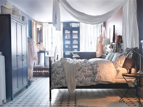 ikea bedroom design creating a cozy bedroom ideas inspiration