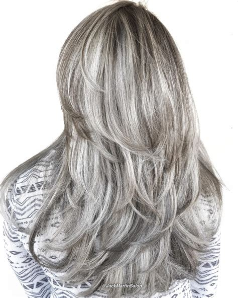 hair that comes to a point 40 hair color ideas that are perfectly on point