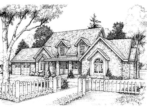 the ripley house plan the ripley house plan ripley traditional home plan 095d 0024 house plans and more