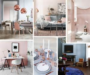 Home Decor Hacks Apartment Hacks Bedroom Small Space Hacks Tricks For Living In Tiny Apartments Urbanist Ikea