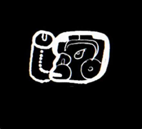 grifo que representa mundo maya el enigma de c 243 dice dresde 191 2012 3