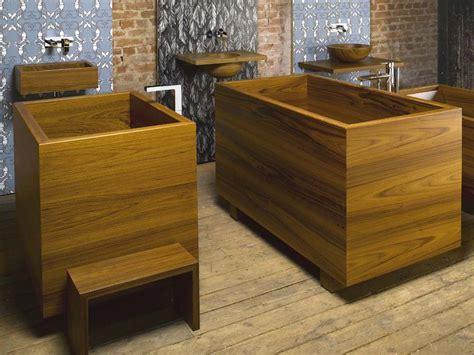 geo deep ofuro bath william garvey furniture