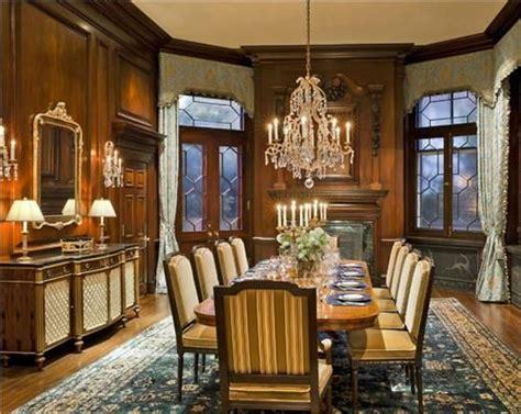 image result  victorian formal dining room dining
