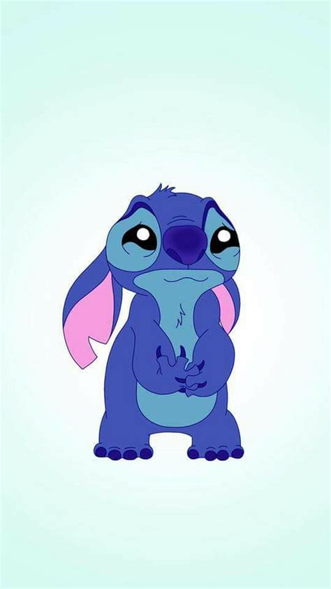 wallpaper cute stitch stitch wallpaper for mobile android 2018 cute screensavers