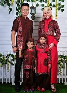 baju muslim keluarga model baju rompi holidays oo