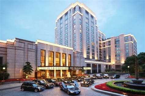 best hotels in shanghai the peninsula shanghai updated 2018 prices hotel