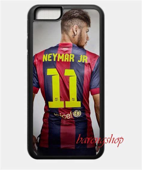 Casing Samsung Galaxy Note 3 Neymar Jr Custom Hardcase custom neymar jr barcelona barca iphone 6 rubber