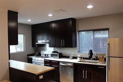contemporary kitchen remodeling design kitchen remodeler