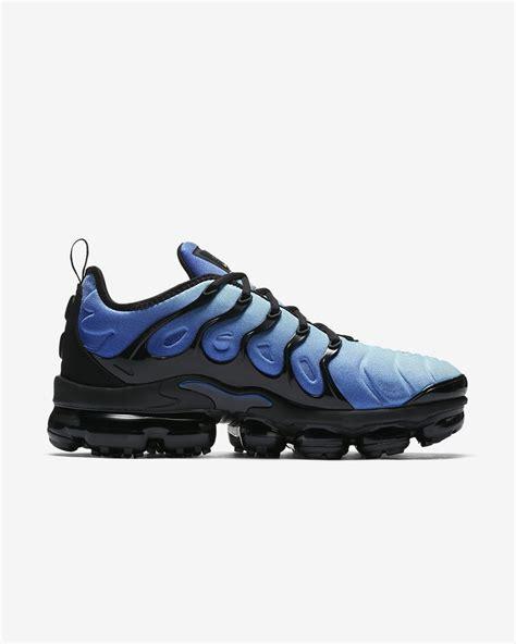 Air Vapormax Plus nike air vapormax plus s shoe nike gb