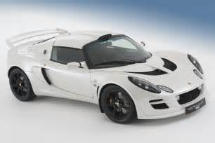 Lotus Exige Horsepower Lotus Exige For Sale Buy Used Cheap Pre Owned Lotus Cars