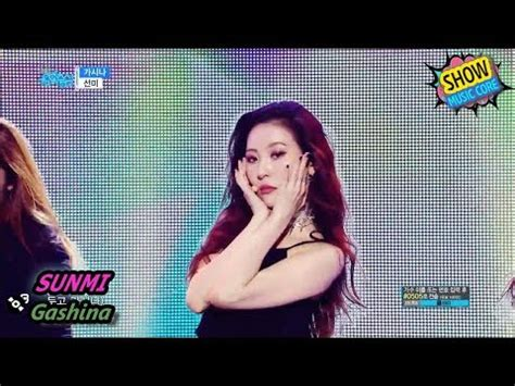 download mp3 sunmi gashina sunmi 선미 gashina 가시나 dance cover by 155cm vidoemo