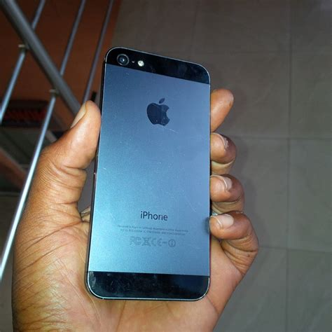 iphone for sale clean uk used iphone 5 for sale technology market nigeria