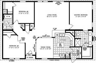 500 sq ft house 500 square foot cottage floor plans downsizing pinterest