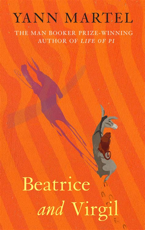 beatrice and virgil archives bookdragon