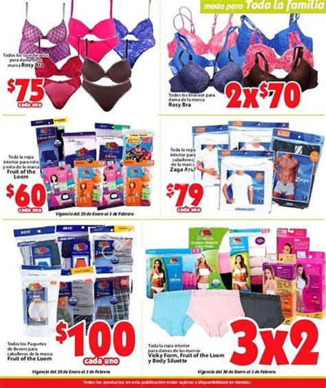 ropa interior de marca 3 215 2 ropa interior para mujer marca fruit of the loom y