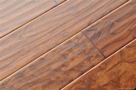 Hickory Flooring Pros And Cons. Oak Flooring Pros And Cons