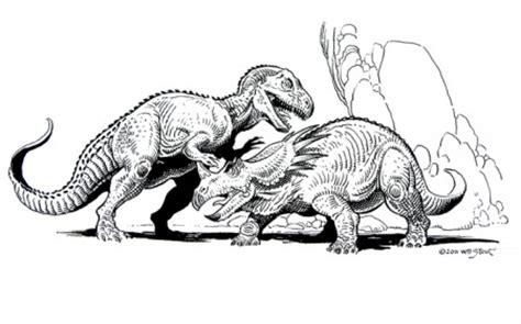 gwangi coloring book for sale my top ten favorite dinosaur part one 171 william