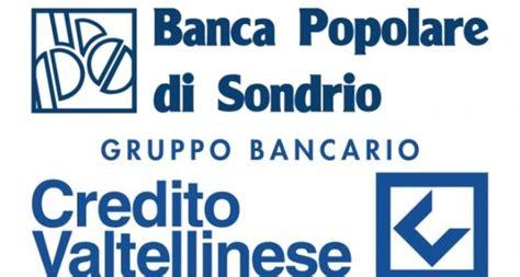 popolare di sondrio orari roma investireoggi it news su economia finanza obbligazioni