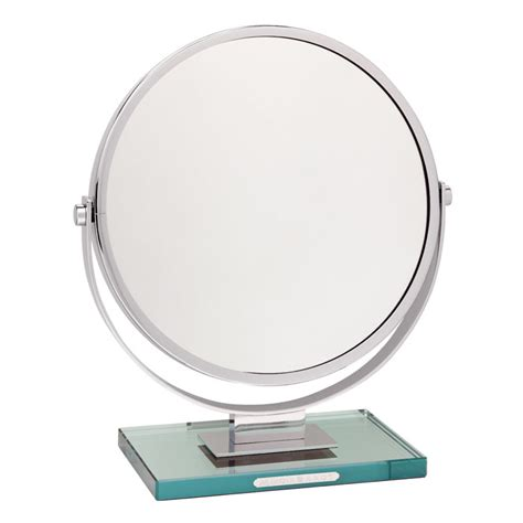Vanity Table Top Mirrors by 301 Moved Permanently