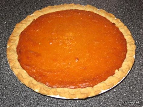 southern sweet potato pie recipe a thanksgiving tradition infobarrel