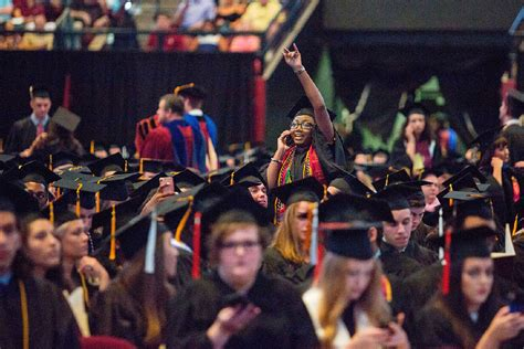 Florida State Mba Us News by Photos 2017 Summer Commencement Florida State