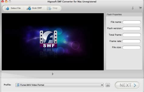 flv to wmv mac how to convert flash video to wmv on mac swf to wmv mac how to convert swf to wmv on mac