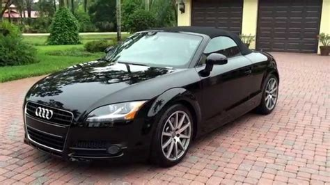 buy audi tt audi tt for sale 36 among vehicles to buy with audi