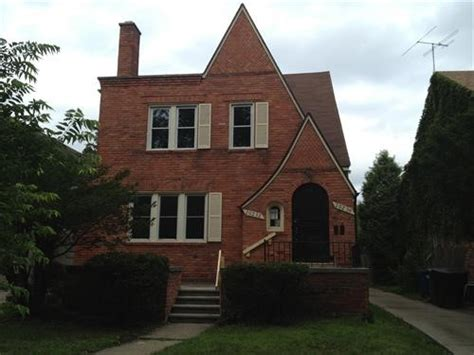 michigan houses for sale foreclosed homes in michigan