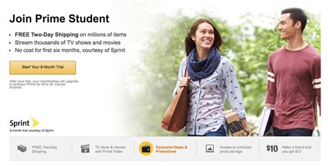 prime is it worth it review prime student membership review is it really worth