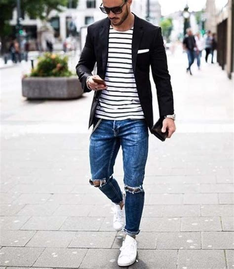 urbane style 25 best ideas about blazer on