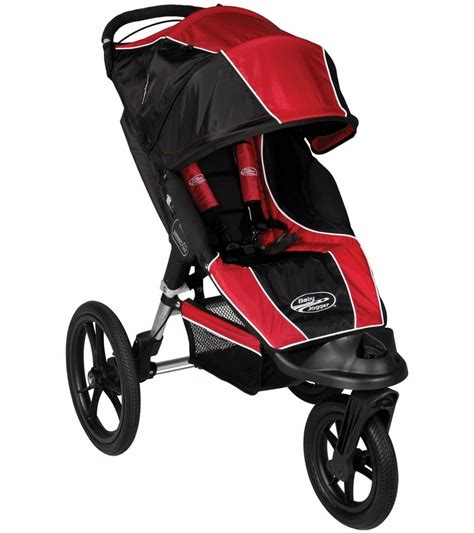 Joger Baby by Baby Jogger Stroller Strollers 2017
