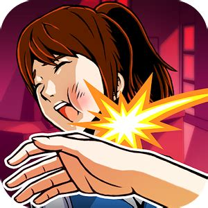 Slap It L by Slap You Android Apps On Play