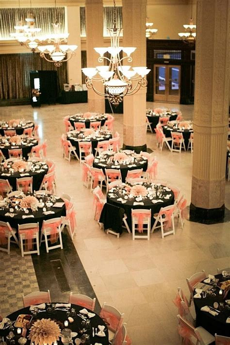 wedding venues near fresno ca the grand 1401 events get prices for event venues in