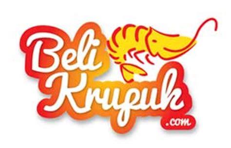 desain logo produk online jasa pembuatan desain logo perusahaan desain logo design