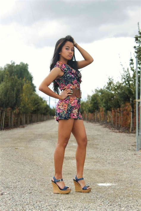 girl teen model 15 pin by ashley gomez on clothes fashion 2 pinterest