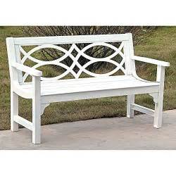 garden benches on sale best 25 park benches for sale ideas on pinterest