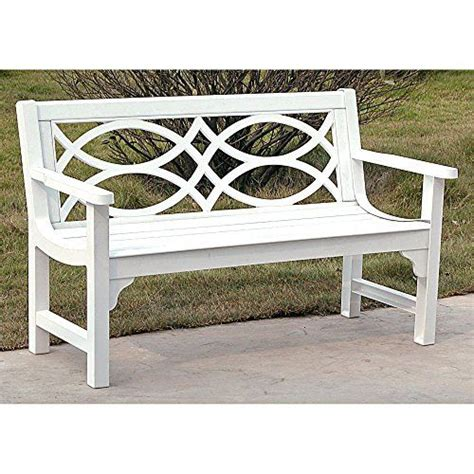 park benches for sale best 25 park benches for sale ideas on pinterest