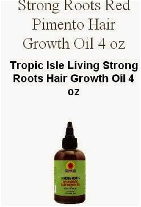 strong roots hair growth oil long hair care forum one n only argan oil black beauty supply online