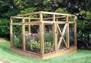 Trellis Netting For Sale Vegetable Garden Fence Plans Backyard Vegetable Garden