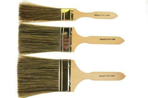 faux painting brushes floggers faux finish brushes brushes specialist